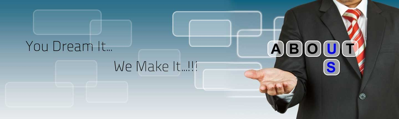 About SEO & Digital Marketing Agency in Pretoria - DigitalMarketingPTA.Co.ZA