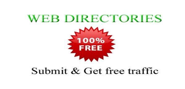 Free Web Directories Submission Pretoria