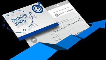 Digital Marketing Strategies by Digital Marketing Pretoria