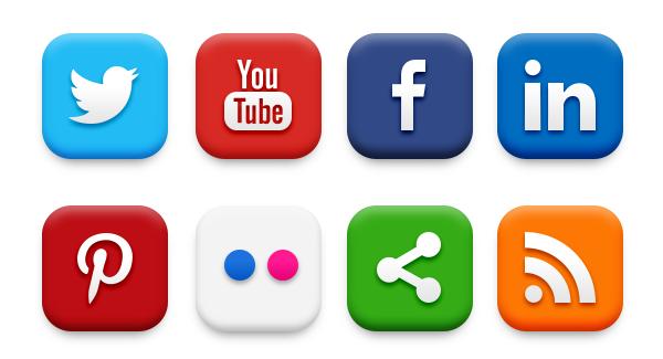 Social Media Marketing Company in Pretoria, South Africa