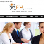 Indian Website Design Company