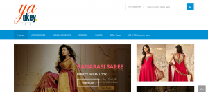 E-commerce Website Development India