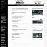 Web development Cape Town