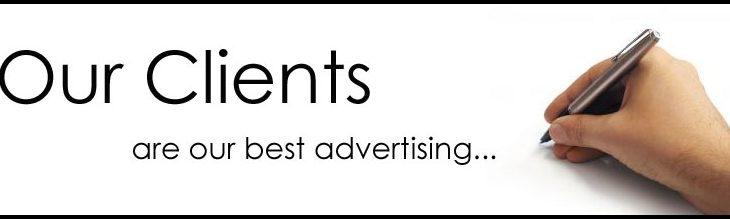 Clients Speaks about Digital Marketing PTA