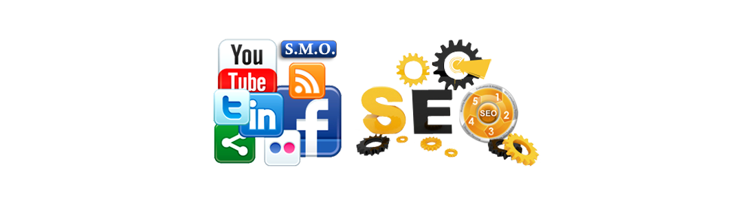 All in One Website Design, Digital Marketing & SEO Services