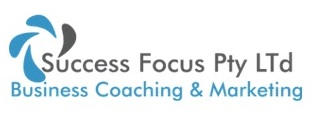 Success Focus Pty Ltd