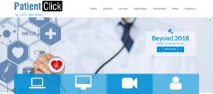 Health Care Website USA