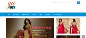 E-Commerce Web Services