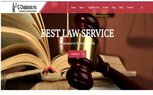 Attorney Firm in Pretoria