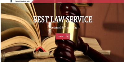 Attorney Firm in Pretoria