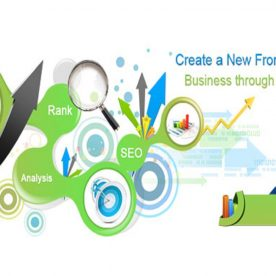 Online Digital Advert Johannesburg