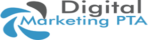 Digital Marketing Pretoria