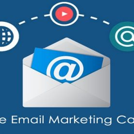 effective-e-mail marketing Pretoria