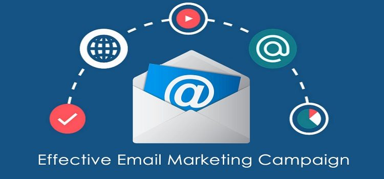 effective-e-mail marketing johannesburg