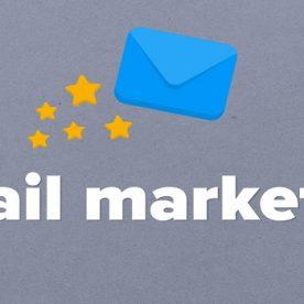 Email Marketing Company Johannesburg
