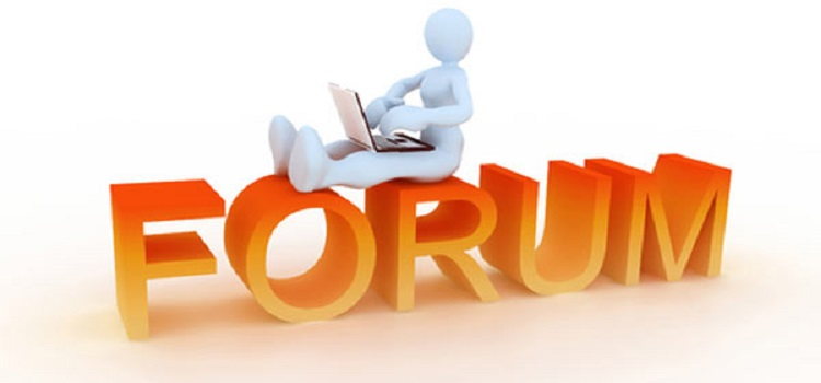 Forum Topics Posting Services in Johannesburg