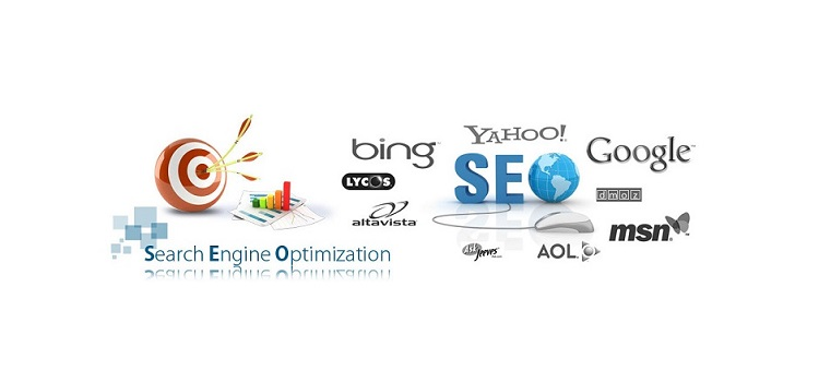 Basics of On-Page SEO or Search Engine Optimization