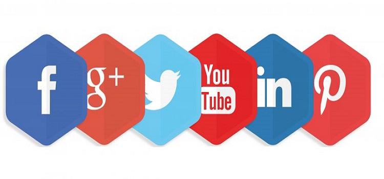 Social Media Optimization Pretoria