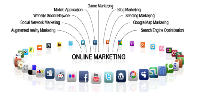 digital marketing growth rate south africa