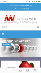 seo-company-website