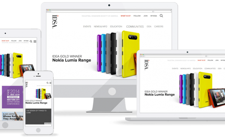 Website Design pretoria 2019