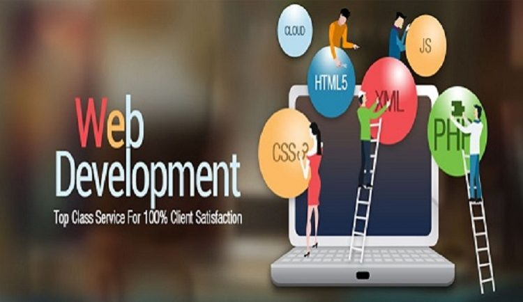 Affordable Web Designing & Hosting Pretoria