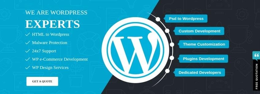 website designing in pretoria