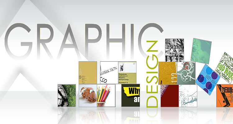 Graphics Designers in Pretoria