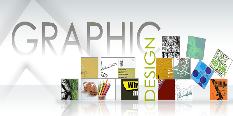 Graphics Designers in Pretoria