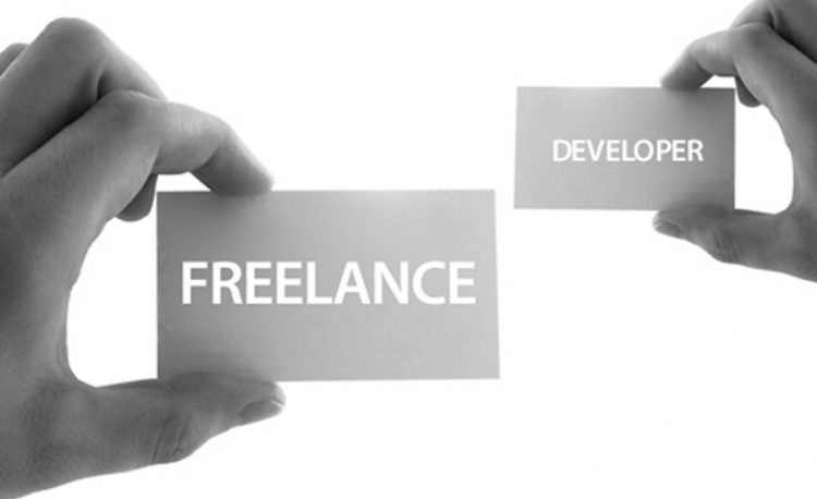 freelancers website designers in south africa