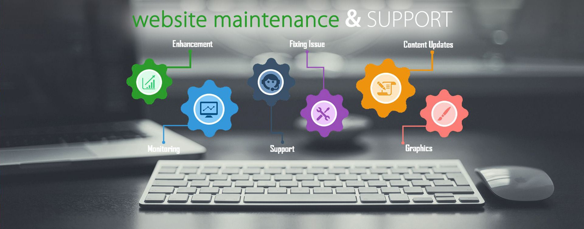 website-maintenance-company-in-pretoria