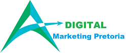 Digital Marketing Company in Centurion