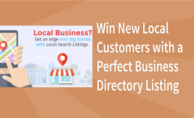 business directory submission gauteng