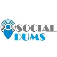 Social Dums