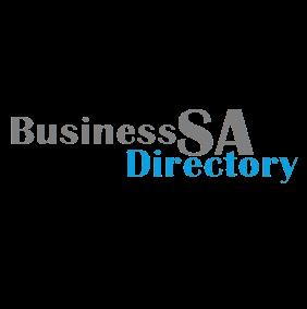 Gauteng Business Directory