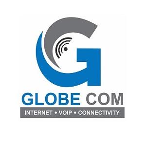 Globe Com