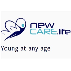 New Care Life