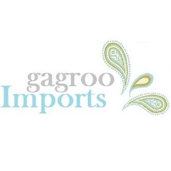 Gagroo Imports