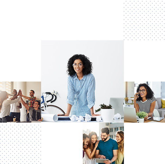 south african website design agency