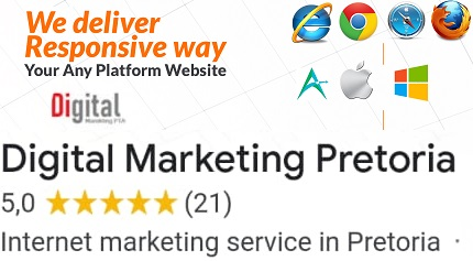client-speaks-about-digital-marketing-pretoria