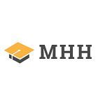 online-maths-classes