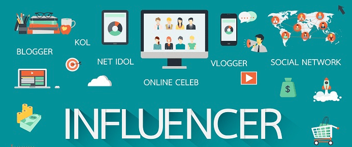 Influencer Marketing in 2021: The Way to Work with Social Media Influencers