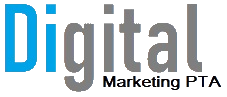 digital-marketing-pretoria-company-south-africa