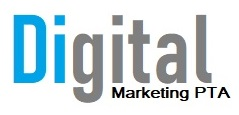 Digital Marketing Company Pretoria, South Africa