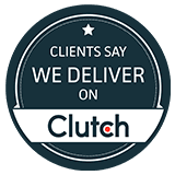 clutch-affiliate-digital-marketing-company-in-south-africa
