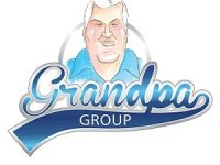 GRANDPA GROUP