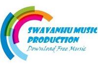 SWAVANHU MUSIC PRODUCTION