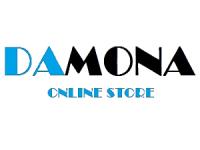 Damona Online Store